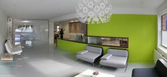 Home Design Story Hack Without Survey 100 Design House Uk Ltd 1950s House Design Uk House And