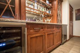 how to make kitchen cabinet doors even kitchen cabinet doors overlay partial overlay and