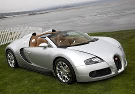 Veyron Bugatti Price Bugatti Veyron 16 4 Grand Sport Bugatti Veyron Cars Auto
