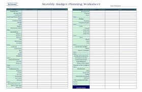 goals planner template financial budget planner template personal and family budget net worth review progress compare it financial goals this financial budget planner template family budget planner