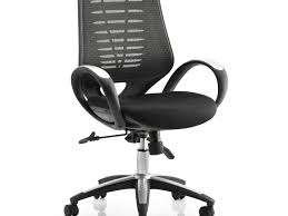 Gaming Desk Chair by Office Chair High Back Race Car Style Bucket Seat Office Desk