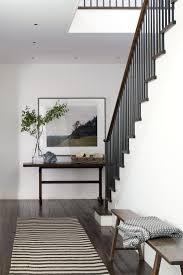 mid century modern homes by architecture firm deborah berke
