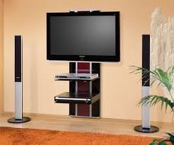 home interior tv cabinet bedroom wall mount tv cabinet eu 401201711 1 to joyous