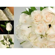 sams club wedding flowers wedding collection white 10 pc sam s club