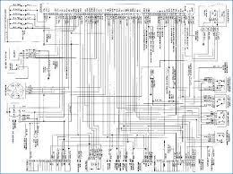 toyota wiring diagrams dogboi info