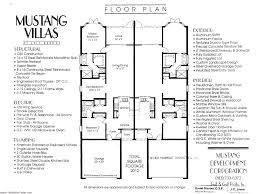 All Black Mustang For Sale Mustang Villas Lely Resort Homes For Sale Real Estate For Sale