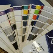 Keystone Upholstery Supplies Keyston Bros 10 Photos U0026 10 Reviews Wholesalers 9669 Aero Dr