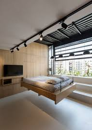 sqm roof storage space converted into a living space