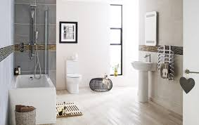 how to design your bathroom tiles direct tiles direct twitter