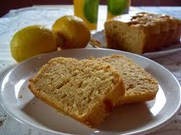 ma cuisine fr ma cuisine vã gã talienne cake au zeste de citron vegan gateaux