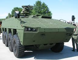 paramount matador 878 best military rolling might images on pinterest military
