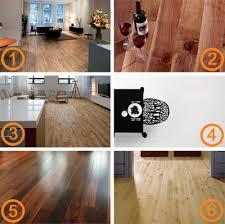 Best Quality Engineered Hardwood Flooring How To Choose Engineered Wood Flooring Homebuilding Renovating