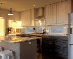 ikea kitchen backsplash wood countertops ikea kitchen cabinets review lighting flooring