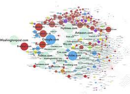 Syracuse University Map Elon University Map Uptowncritters