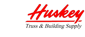 huskey truss u0026 building supply home facebook