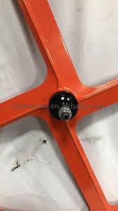 list manufacturers of paint color wheel online buy paint color
