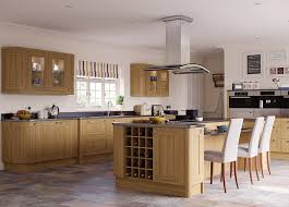 kitchen collections kitchen collections cm bespoke