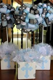 baptism table centerpieces 48 best baptism images on baptism ideas baptism party