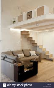 what to do with extra living room space modern small city apartment living room with extra storage space