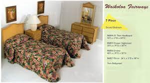 Island Bedroom Furniture by Island Collections Kauai Bedroom Furniture New Rattan Hawaii