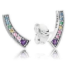earrings s pandora earrings pancharmbracelets