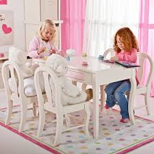 little tea table set tea parties my little s room pinterest kids