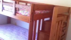 walmart bunk beds walmart bunk bed assembly service in baltimore md by furniture