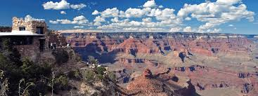 Great Places To Visit In The Us Grand Canyon National Park Lodges You U0027re Not Just Close You U0027re
