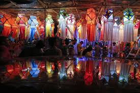 diwali 2014 3 things to know about the festival of lights photos