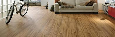 flooring business marketing seo ppc marketing