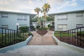 georgetown apartments in gainesville fl online