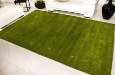 tappeti verdi tappeti verdi per bambini iuta ebay