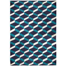 Modern Flat Weave Rugs New Modern Rugs Kilim Flatweave Rugs Kravet Area Rugs By