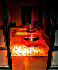 Kitchen Collection Hershey Pa 100 Red Room Nova U0027s Red Room Nova Fm The Late