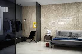 bedrooms wonderful best floor tiles for bedrooms vinyl floor