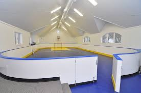 hockey dream homes have your own indoor rink realtor com