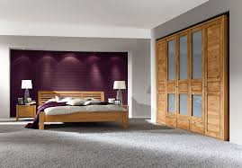 cinderella schlafzimmer schlafzimmer set bett 200x200 schlafzimmer komplett bilbao bett