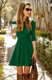 of the dresses best 25 fall dresses ideas on fall clothes