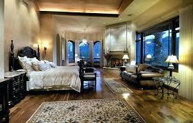 mediterranean style bedroom mediterranean style bedroom ideas aciu club