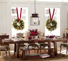 Pottery Barn Benchwright Collection by Benchwright Bench Pottery Barn Au
