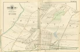 Map Of Holmes County Ohio by Welcome To Delaware County Pa History