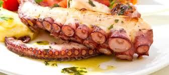 griechische küche mezedes leckere griechische vorspeisen webkoch de ratgeber