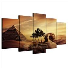 online shop wall art pictures frame home decor living room poster