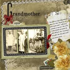 958 best genealogy forms charts and scrapbook pages images on