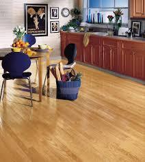 Hardwood Floor Repair Kit Ceiling Hickory Hardwood Flooring Red Brown By Bruce Hardwood