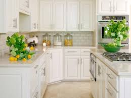 traditional kitchen design ideas best small kitchens kitchen design ideas popular small