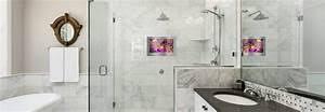 fernseher f r badezimmer badezimmer entkernen 85 images clay finish plaster gallery