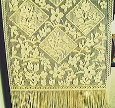 gold lace table runner table runners chantilly 14x84 gold lace table runner heritage lace