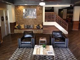 One Bedroom Apartments Greensboro Nc   beautiful design one bedroom apartments in greensboro nc studio
