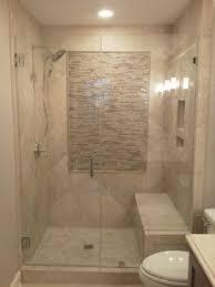 bathroom shower door ideas best 25 shower doors ideas on shower door sliding